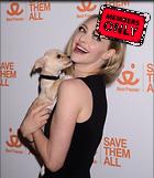 Celebrity Photo: Amanda Seyfried 3411x3913   3.7 mb Viewed 2 times @BestEyeCandy.com Added 45 days ago