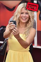 Celebrity Photo: Melinda Messenger 2333x3500   2.1 mb Viewed 1 time @BestEyeCandy.com Added 281 days ago