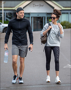 Celebrity Photo: Michelle Keegan 1470x1847   229 kb Viewed 16 times @BestEyeCandy.com Added 73 days ago