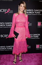 Celebrity Photo: Lori Loughlin 1200x1840   501 kb Viewed 107 times @BestEyeCandy.com Added 79 days ago