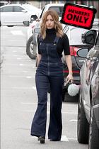Celebrity Photo: Ashley Tisdale 3744x5616   2.4 mb Viewed 2 times @BestEyeCandy.com Added 18 days ago