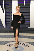 Celebrity Photo: Renee Zellweger 1365x2048   276 kb Viewed 43 times @BestEyeCandy.com Added 52 days ago