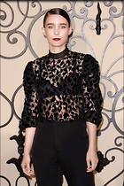 Celebrity Photo: Rooney Mara 2111x3167   476 kb Viewed 23 times @BestEyeCandy.com Added 31 days ago