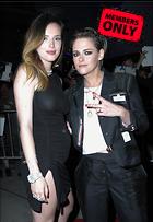 Celebrity Photo: Bella Thorne 2416x3500   1.6 mb Viewed 1 time @BestEyeCandy.com Added 31 hours ago