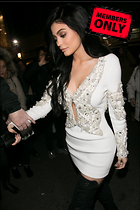 Celebrity Photo: Kylie Jenner 2000x3000   2.9 mb Viewed 0 times @BestEyeCandy.com Added 2 days ago