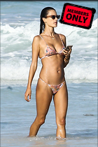 Celebrity Photo: Alessandra Ambrosio 2200x3300   1.9 mb Viewed 1 time @BestEyeCandy.com Added 10 days ago