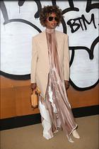 Celebrity Photo: Naomi Campbell 1200x1800   238 kb Viewed 13 times @BestEyeCandy.com Added 118 days ago