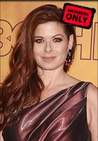 Celebrity Photo: Debra Messing 2489x3600   2.0 mb Viewed 1 time @BestEyeCandy.com Added 87 days ago