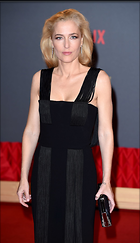 Celebrity Photo: Gillian Anderson 1200x2086   212 kb Viewed 164 times @BestEyeCandy.com Added 208 days ago