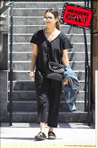Celebrity Photo: Jessica Alba 2200x3300   2.8 mb Viewed 1 time @BestEyeCandy.com Added 35 days ago
