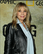 Celebrity Photo: Rosanna Arquette 1200x1537   331 kb Viewed 55 times @BestEyeCandy.com Added 286 days ago
