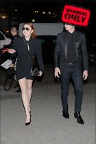 Celebrity Photo: Lindsay Lohan 2000x3000   2.5 mb Viewed 0 times @BestEyeCandy.com Added 19 days ago