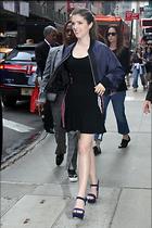 Celebrity Photo: Anna Kendrick 2404x3600   1,027 kb Viewed 35 times @BestEyeCandy.com Added 36 days ago
