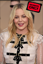 Celebrity Photo: Abbie Cornish 3280x4928   3.1 mb Viewed 0 times @BestEyeCandy.com Added 29 days ago