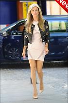 Celebrity Photo: Joanna Krupa 1200x1802   235 kb Viewed 14 times @BestEyeCandy.com Added 2 days ago