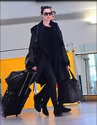 Celebrity Photo: Anne Hathaway 1200x1535   162 kb Viewed 10 times @BestEyeCandy.com Added 21 days ago