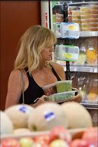 Celebrity Photo: Goldie Hawn 1200x1800   236 kb Viewed 69 times @BestEyeCandy.com Added 377 days ago