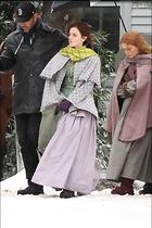 Celebrity Photo: Emma Watson 1200x1800   263 kb Viewed 56 times @BestEyeCandy.com Added 101 days ago