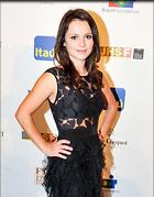 Celebrity Photo: Sasha Cohen 1629x2079   333 kb Viewed 124 times @BestEyeCandy.com Added 680 days ago