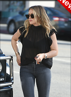 Celebrity Photo: Hilary Duff 1753x2377   1,066 kb Viewed 81 times @BestEyeCandy.com Added 4 days ago