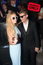 Celebrity Photo: Paris Hilton 3280x4928   2.7 mb Viewed 0 times @BestEyeCandy.com Added 96 minutes ago