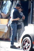 Celebrity Photo: Sandra Bullock 1200x1800   238 kb Viewed 26 times @BestEyeCandy.com Added 57 days ago