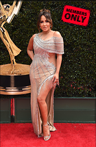 Celebrity Photo: Adrienne Bailon 2347x3600   2.0 mb Viewed 3 times @BestEyeCandy.com Added 286 days ago