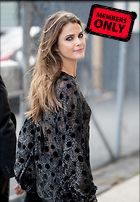 Celebrity Photo: Keri Russell 2144x3100   1.7 mb Viewed 1 time @BestEyeCandy.com Added 7 days ago