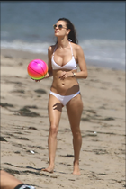 Celebrity Photo: Alessandra Ambrosio 1021x1531   164 kb Viewed 15 times @BestEyeCandy.com Added 14 days ago