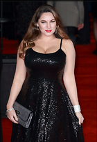 Celebrity Photo: Kelly Brook 1200x1759   236 kb Viewed 148 times @BestEyeCandy.com Added 156 days ago