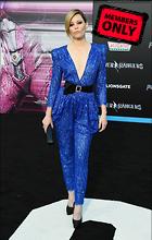 Celebrity Photo: Elizabeth Banks 2550x4015   1.9 mb Viewed 4 times @BestEyeCandy.com Added 414 days ago
