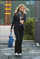 Celebrity Photo: Gwyneth Paltrow 1200x1784   321 kb Viewed 63 times @BestEyeCandy.com Added 392 days ago