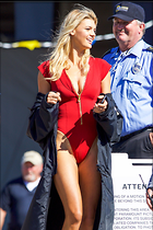 Celebrity Photo: Kelly Rohrbach 1279x1920   385 kb Viewed 8 times @BestEyeCandy.com Added 22 days ago