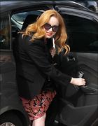 Celebrity Photo: Christina Hendricks 2331x3000   1.1 mb Viewed 71 times @BestEyeCandy.com Added 142 days ago