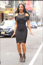 Celebrity Photo: Melanie Brown 1200x1800   230 kb Viewed 39 times @BestEyeCandy.com Added 26 days ago