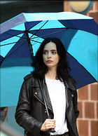 Celebrity Photo: Krysten Ritter 1200x1659   190 kb Viewed 14 times @BestEyeCandy.com Added 24 days ago