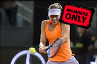 Celebrity Photo: Maria Sharapova 3000x2000   2.5 mb Viewed 2 times @BestEyeCandy.com Added 7 days ago