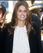 Celebrity Photo: Amanda Peet 1200x1479   248 kb Viewed 46 times @BestEyeCandy.com Added 169 days ago
