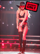 Celebrity Photo: Britney Spears 3547x4760   4.6 mb Viewed 1 time @BestEyeCandy.com Added 334 days ago