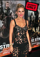 Celebrity Photo: Elsa Pataky 2466x3500   2.9 mb Viewed 1 time @BestEyeCandy.com Added 133 days ago