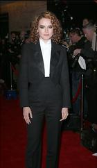 Celebrity Photo: Daisy Ridley 1836x3168   409 kb Viewed 35 times @BestEyeCandy.com Added 84 days ago