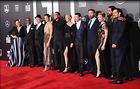 Celebrity Photo: Amber Heard 3000x1916   1.3 mb Viewed 5 times @BestEyeCandy.com Added 83 days ago