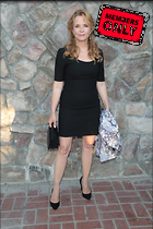 Celebrity Photo: Lea Thompson 2333x3500   2.3 mb Viewed 5 times @BestEyeCandy.com Added 248 days ago