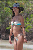 Celebrity Photo: Alessandra Ambrosio 1125x1690   258 kb Viewed 8 times @BestEyeCandy.com Added 15 days ago