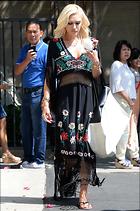 Celebrity Photo: Gwen Stefani 2100x3170   1,038 kb Viewed 14 times @BestEyeCandy.com Added 32 days ago