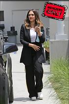 Celebrity Photo: Jessica Alba 2400x3600   1.6 mb Viewed 4 times @BestEyeCandy.com Added 35 days ago