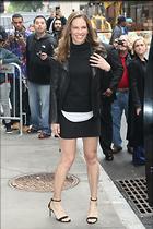 Celebrity Photo: Hilary Swank 3003x4500   1.2 mb Viewed 52 times @BestEyeCandy.com Added 40 days ago