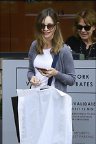 Celebrity Photo: Calista Flockhart 1200x1800   214 kb Viewed 155 times @BestEyeCandy.com Added 701 days ago