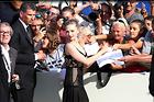 Celebrity Photo: Amanda Seyfried 3012x2008   807 kb Viewed 8 times @BestEyeCandy.com Added 62 days ago
