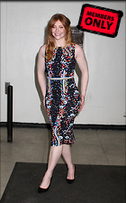 Celebrity Photo: Bryce Dallas Howard 2041x3274   2.0 mb Viewed 1 time @BestEyeCandy.com Added 86 days ago